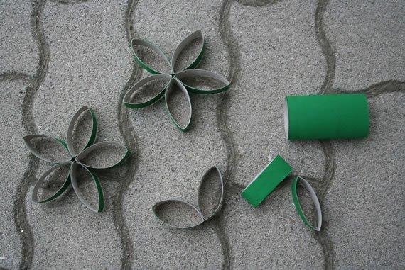 guirlanda-com-rolos-de-papel-higienico-2