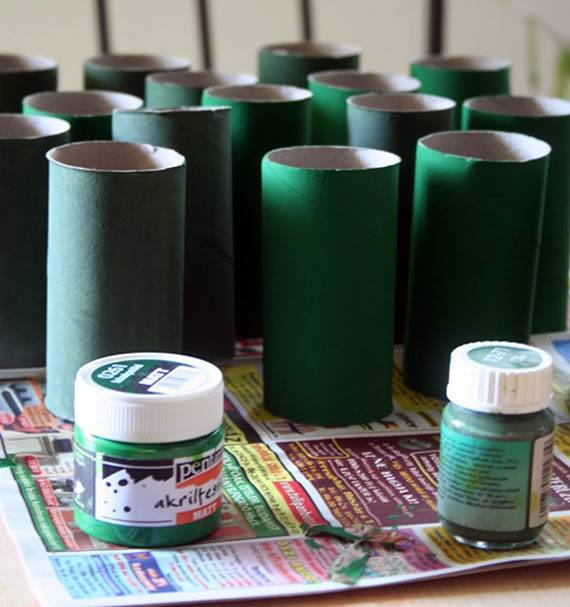 guirlanda-com-rolos-de-papel-higienico-1