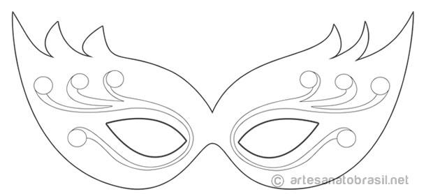 mascaras-de-carnaval-para-colorir_2