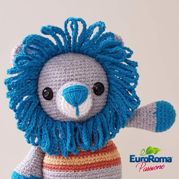 Patrón Crochet / Amigurumi Perritos Husky Shiba Inu and | Etsy | 610x610