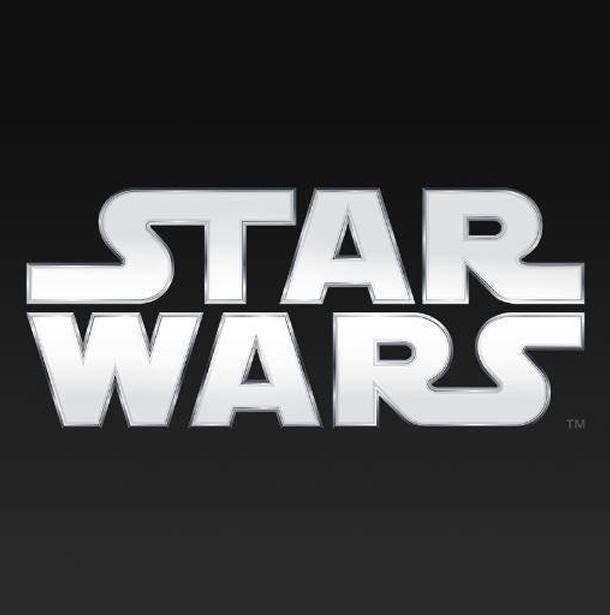 Almofada do Filme Star Wars