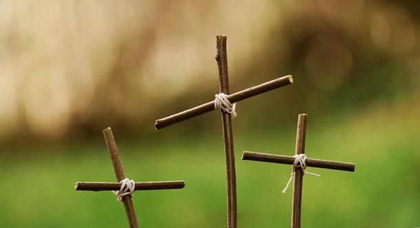 simbolos-da-pascoa-cruz