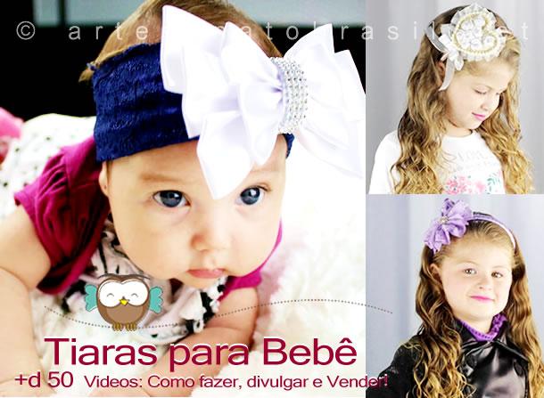 Tiaras-para-Bebe-Curso