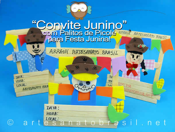 como-fazer-convite-junino-com-palito-de-picole