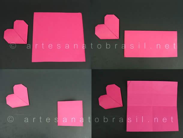 coracao-de-origami-1