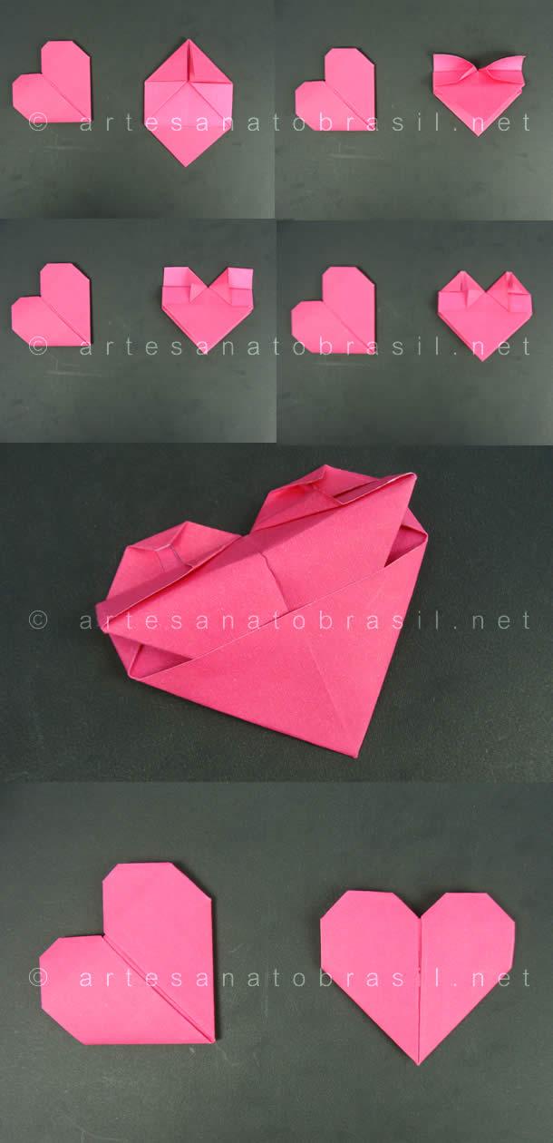 coracao-de-origami-4