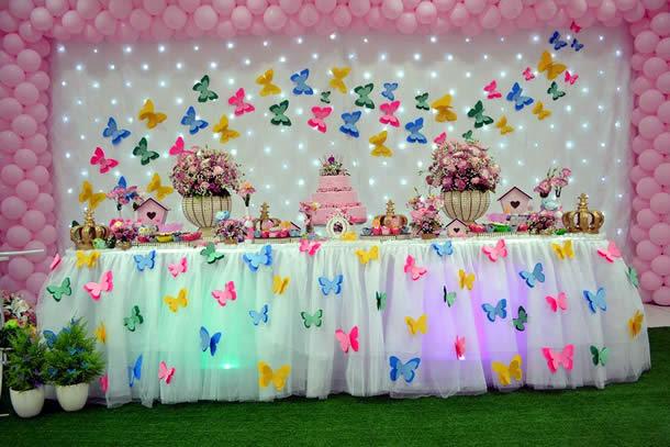 decoracao-de-cha-de-bebe-borboletas