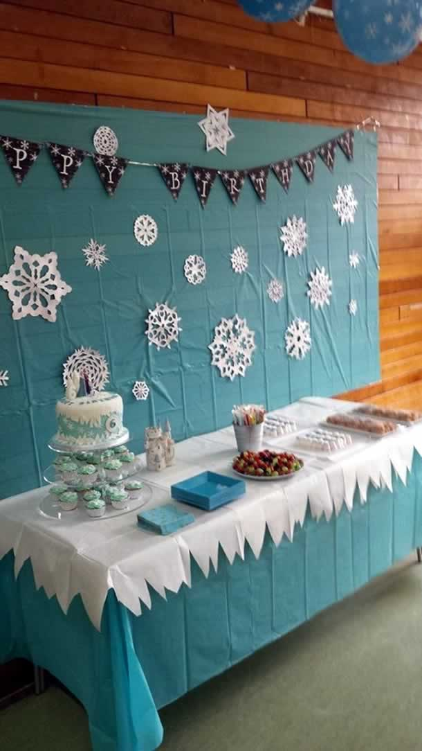 ideias-para-festas-infantil-toalha-de-mesa