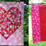 patchwork-para-iniciantes-colcha