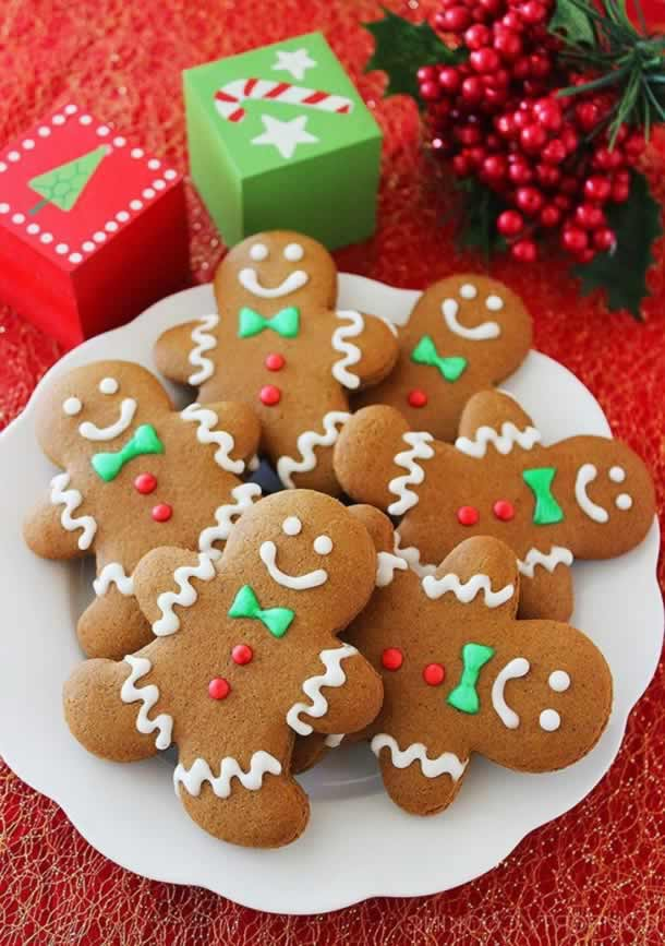 simbolos-natalinos-biscoitos