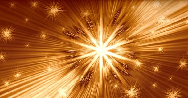 simbolos-natalinos-estrelas