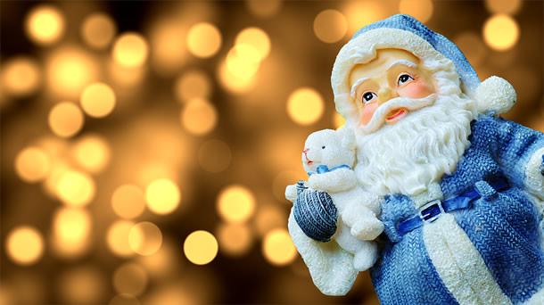 simbolos-natalinos-papainoel