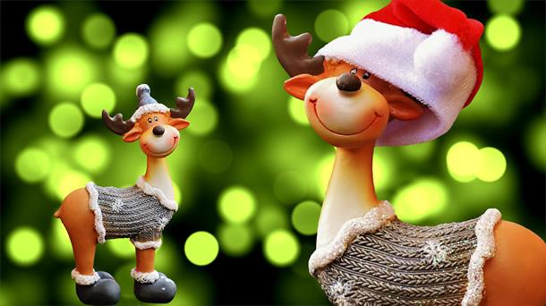 simbolos-natalinos-renas