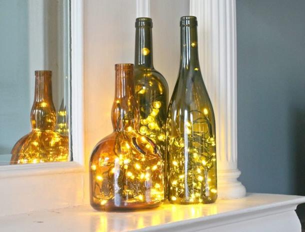 garrafas-de-vinho-com-pisca-pisca-garrafas-luzes