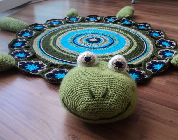 tapete-com-barbante-tartaruga10