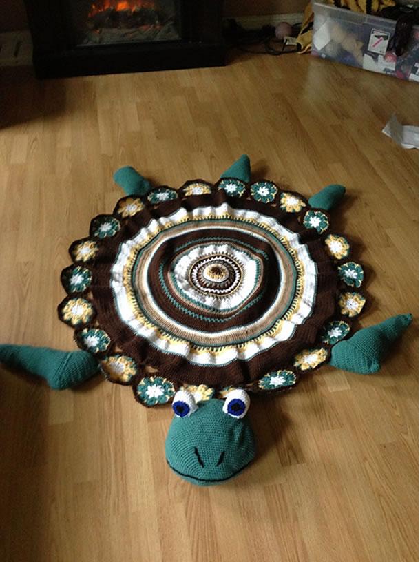 tapete-com-barbante-tartaruga6