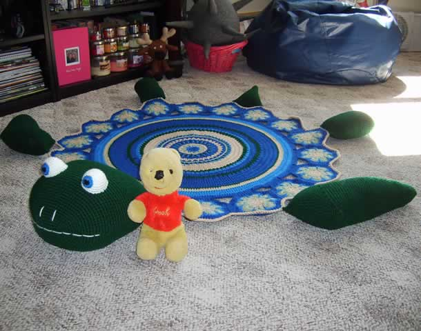 tapete-com-barbante-tartaruga9