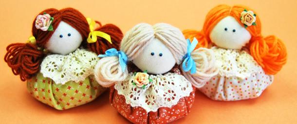 artesanatos-diversos-bonecas-fuxico