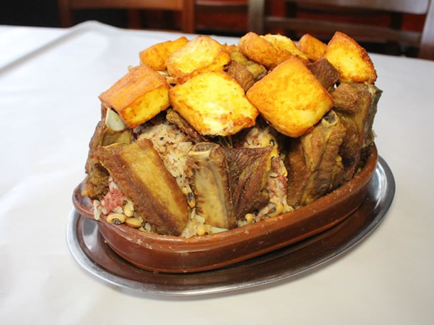 comidas-juninas-arrumadinho