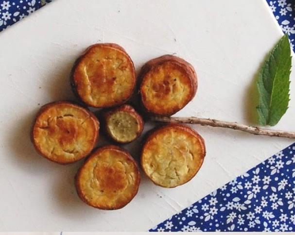 comidas-juninas-batata-doce