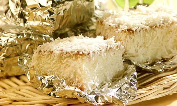 comidas-juninas-bolo-coco
