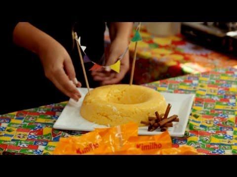 comidas-juninas-cuscuz-quarentao