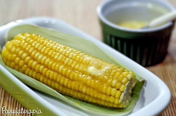 comidas-juninas-milho-cozido