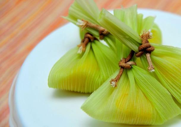 comidas-juninas-pamonha