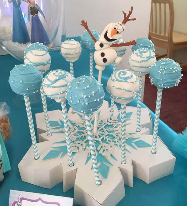 festa-frozen-cake-pop
