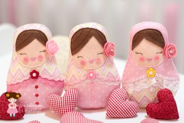matrioska-bonecas-feltro