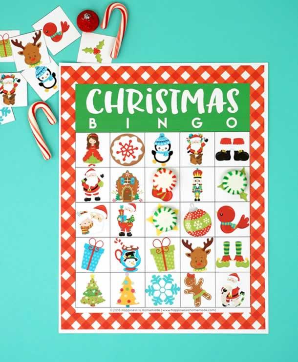 brincadeiras-de-natal-bingo