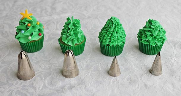 cupcake-de-natal-arvore-bicos2