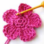 flor-de-barbante-rosa