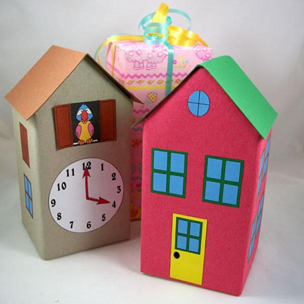 peso-de-porta-com-caixa-de-leite-casinha2