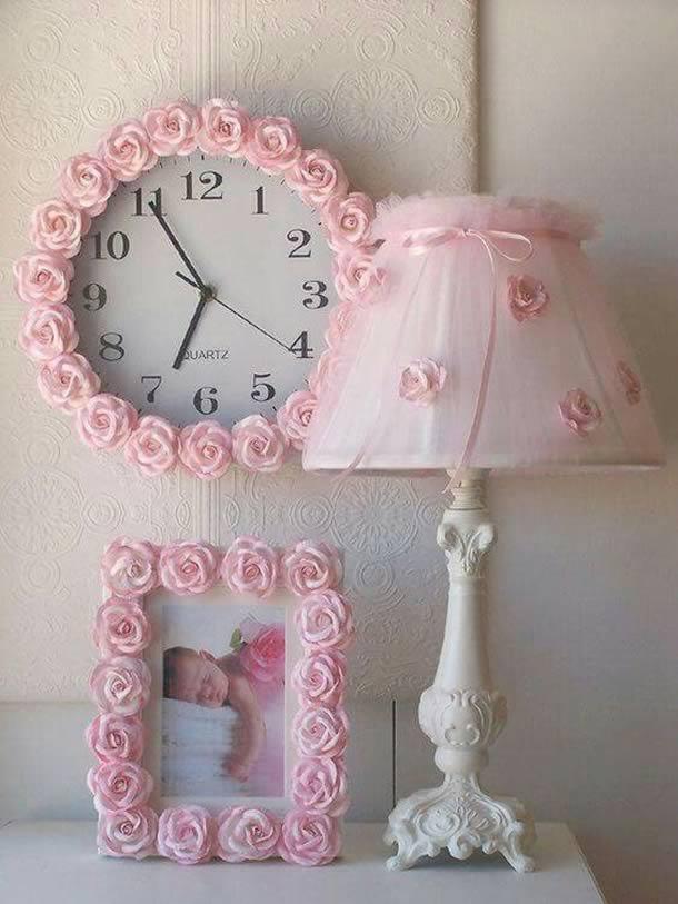 abajur-para-quarto-de-bebe-tule-rosas