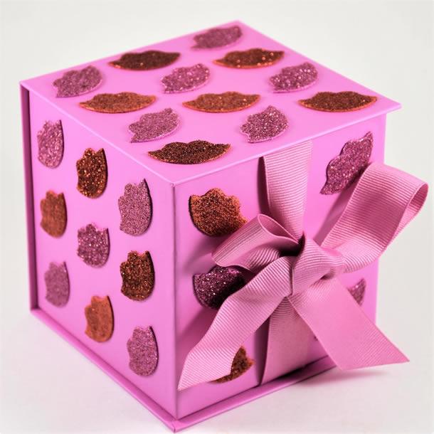 bodas-de-beijinho-caixa-presente
