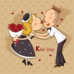 bodas-de-beijinho-imagem
