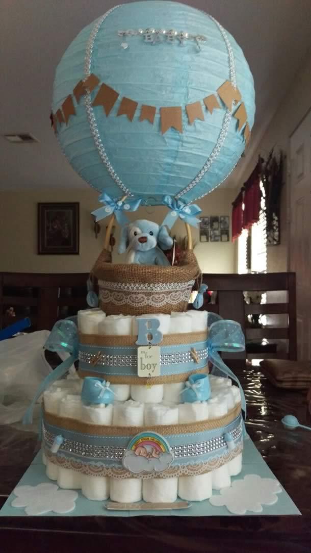 bolo-de-fraldas-azul-balao-de-ar