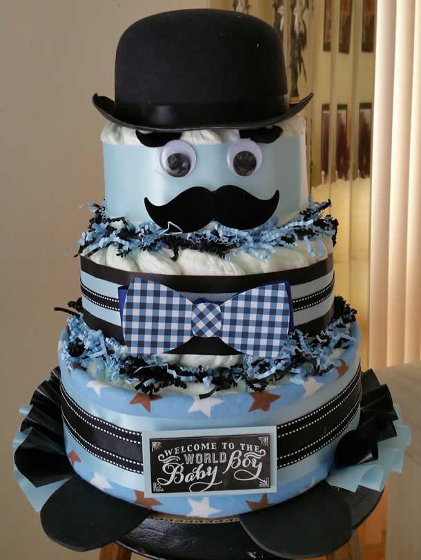 bolo-de-fraldas-azul-homenzinho