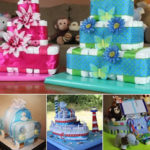bolo-de-fraldas-azul-ideias