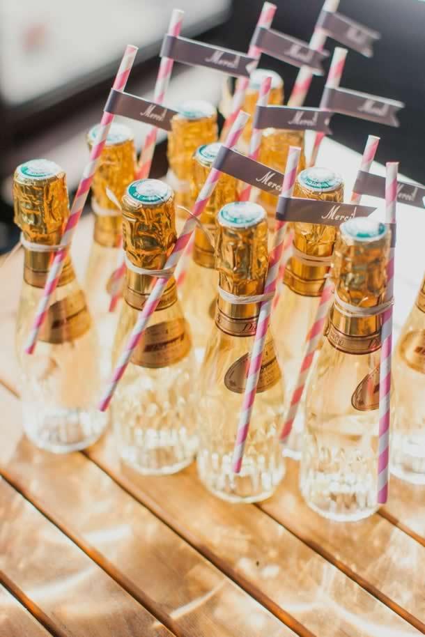 lembrancinhas-de-casamento-de-luxo-champanhe