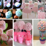 marshmallow-caseiro-facil-decoracao