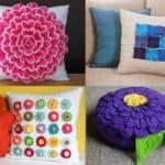 almofada-para-sofa-ideias