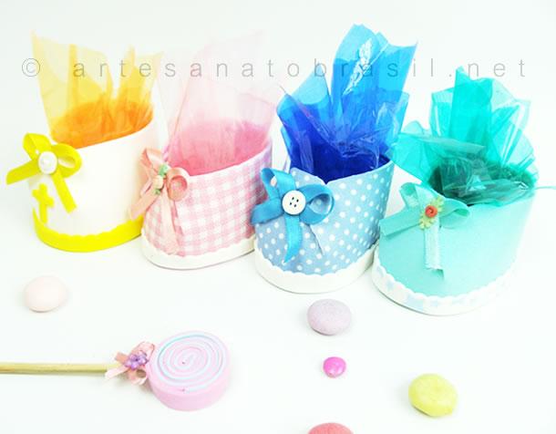 artesanatos-faceis-lembrancinhas-bebe