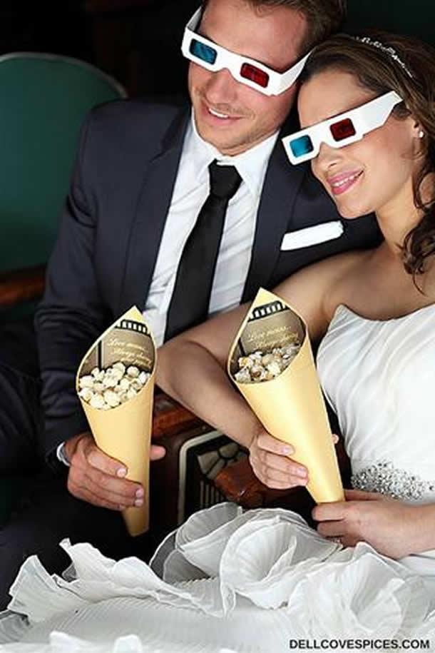 bodas-de-pipoca-cinema2