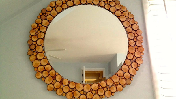 como-fazer-moldura-para-espelho-madeira
