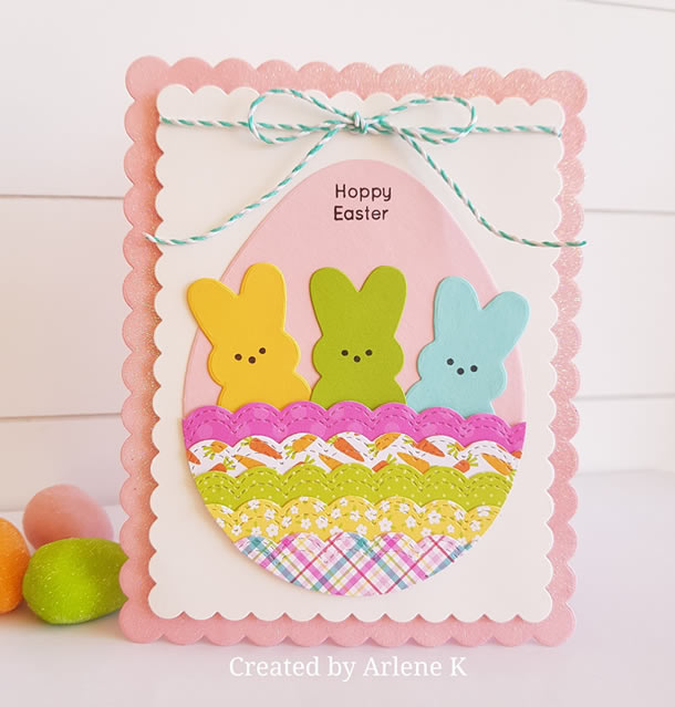 cartoes-de-pascoa-coelhos-ovo