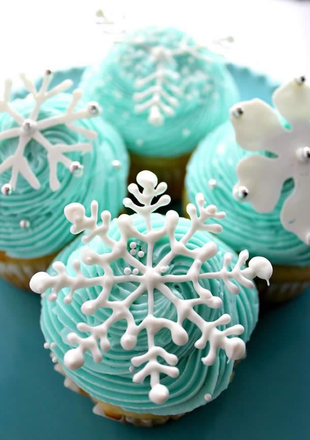 cupcake-frozen-azul-floco