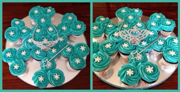 cupcake-frozen-estrela