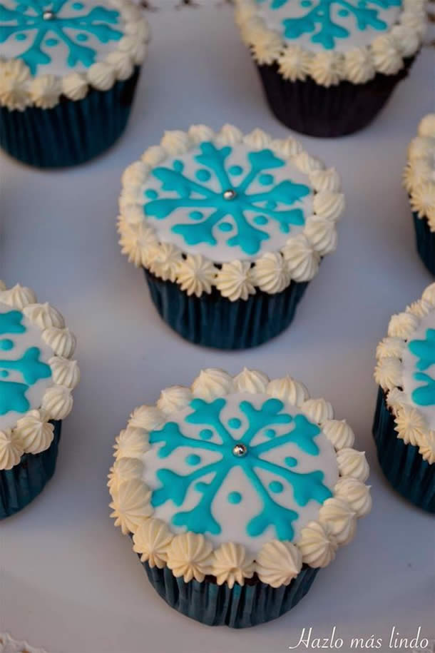 cupcake-frozen-floco-azul